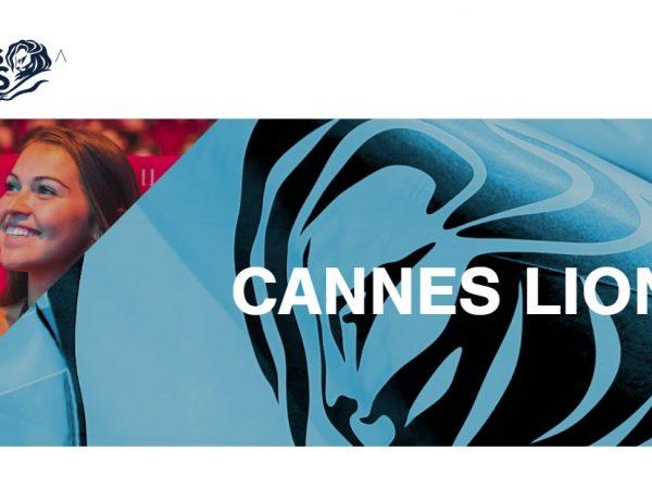 cannes lions, logo, programapublicidad