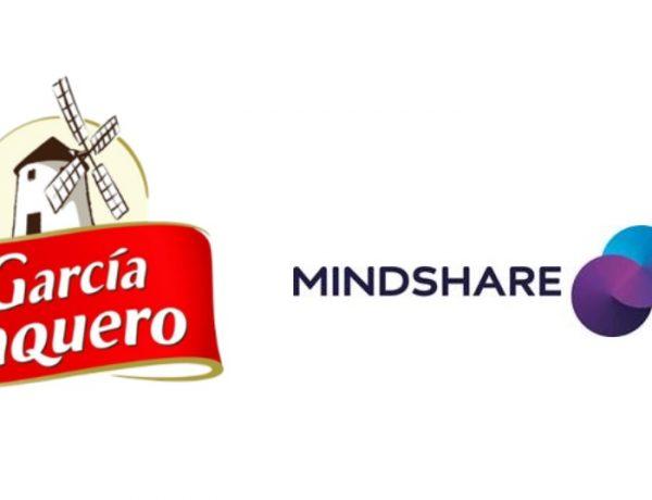 garcia baquero, mindshare, programapublicidad