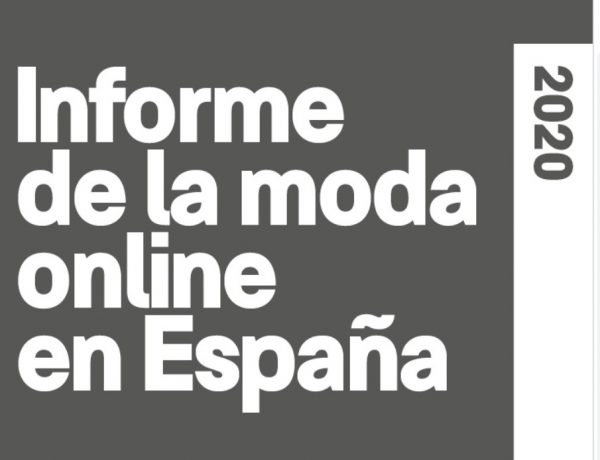 informe , moda.es, moda online, 2020, kantar prodware, programapublicidad