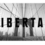 Seagram Gin lanza 'Libertad' sobre el deseo de volver a las calles con China.