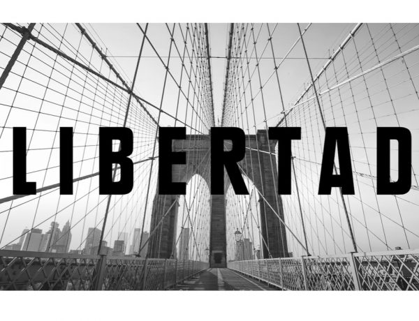 libertad, seagrams, china, programapublicidad