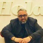 Jordi Llinares se incorpora a LOLA MullenLowe España como Head of  Global Strategic Partnerships.