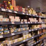El 83% de los consumidores ha detectado subidas de precios en estado de alarma.