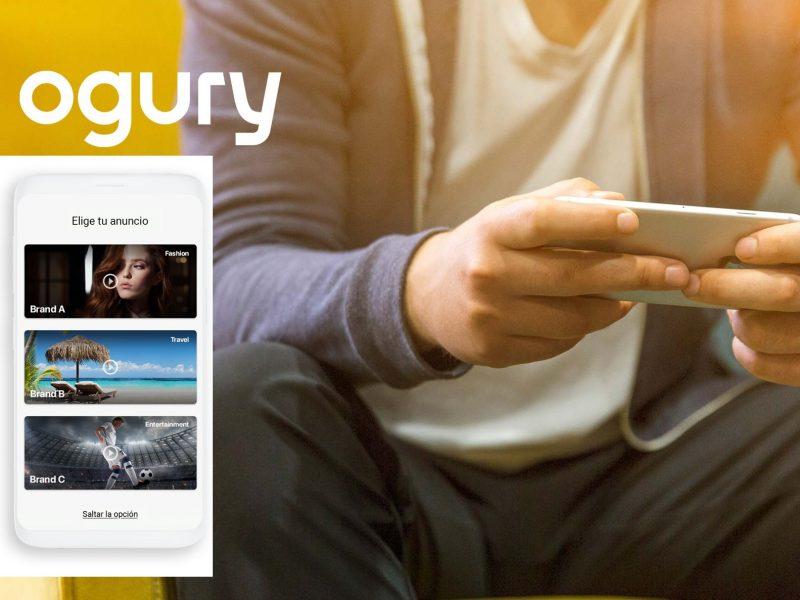 ogury, mobile, programapublicidad