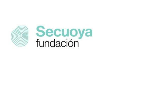 secuoya fundación, programapublicidad