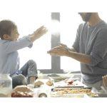 Kumato Original homenajea a amante de la cocina con Matchpoint.