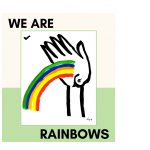 United Colors of Benetton lanza We Are Rainbows, #TodoIraBien.