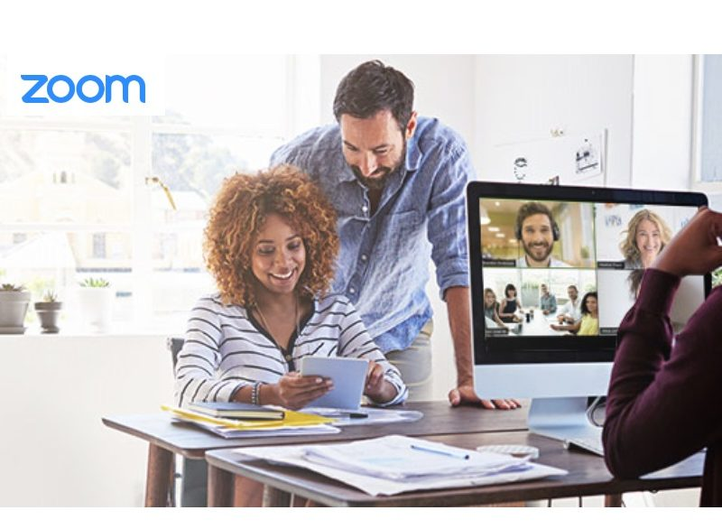 zoom, video, programapublicidad