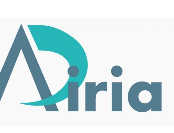 ADIRIA, programapublicidad