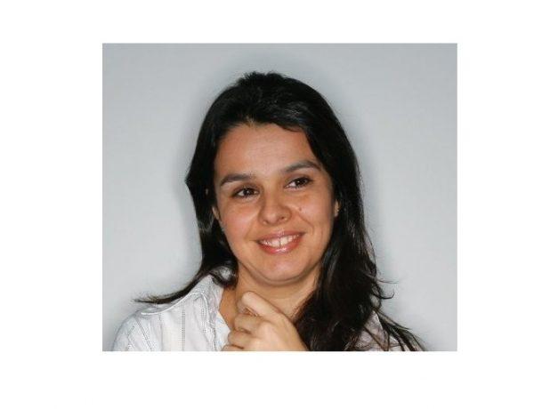 Ana Monreal Tonda ,Head of digital & CRM strategy, Banco Santander , McCann Worldgroup, programapublicidad