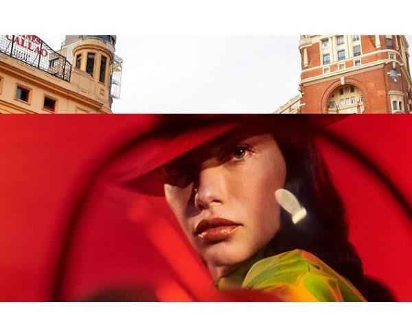 Cultura Inquieta,Cines Callao, exhibirán obras , arte, inspiradoras , programapublicidad