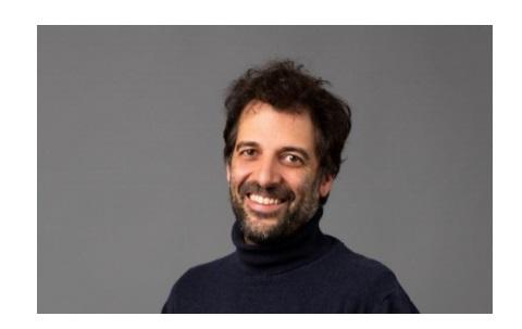 DAVID MARTÍNEZ, DIRECTOR ,,FICCIÓN ,SECUOYA STUDIOS, programapublicidadDAVID MARTÍNEZ, DIRECTOR ,,FICCIÓN ,SECUOYA STUDIOS, programapublicidad