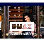DMAX  cede espacio publicitario a pequeñas empresas con #DMAXJuntosMásFuertes.