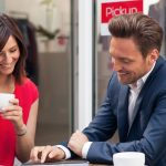 Comprar por internet reduce el estrés de acercarse a una tienda física, según  E-shopper Barometer de SEUR.
