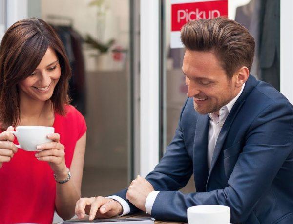 E-shopper ,Barometer, SEUR,62% ,consumidores , online , considera, comprar, internet , programapublicidad