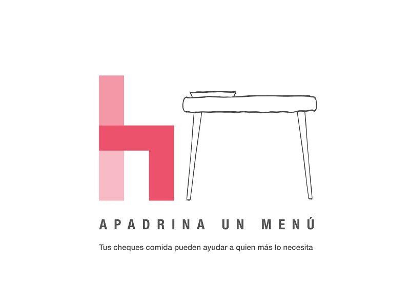 EMPLEADOS , HAVAS GROUP ESPAÑA , CHEQUES COMIDA ,SOLIDARIDAD , acción solidaria , Apadrina , menú, programapublicidad