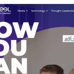 Adform y FreeWheel lanzan un acuerdo de compra programática en Vídeo Premium en Europa .