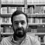 Jaime Aróstegui nuevo director de Servicios al Cliente de Gyro:Madrid