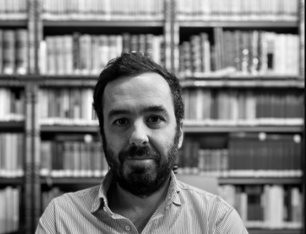 Jaime Aróstegui , Director , Servicios al Cliente , gyro Madrid, programapublicidad