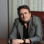 Juan José Solana, nuevo presidente Fundación SGAE.