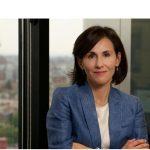 InfoJobs incorpora a Mónica Pérez como nueva directora de Comunicación-