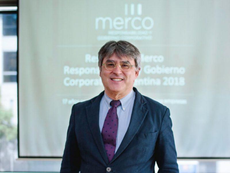 Manuel Sevillano, nuevo , director global , Reputación , Responsabilidad Social , ATREVIA, programapublicidad