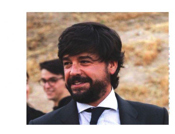 Marcos arauna, Director Comercial, Eventos, PRISA Brand Solutions ,RADIO,programapublicidad