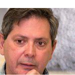 Miguel Ángel Casermeiro, nuevo director  de los Cursos de Verano de la UCM  .