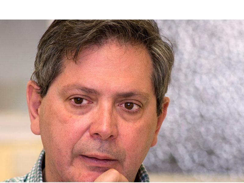 Miguel Ángel Casermeiro, nuevo, director, cursos, escorial, verano, programapublicidad
