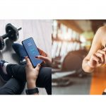 Outbrain; smartphones los más usados para consultar el 72% del contenidos de salud .