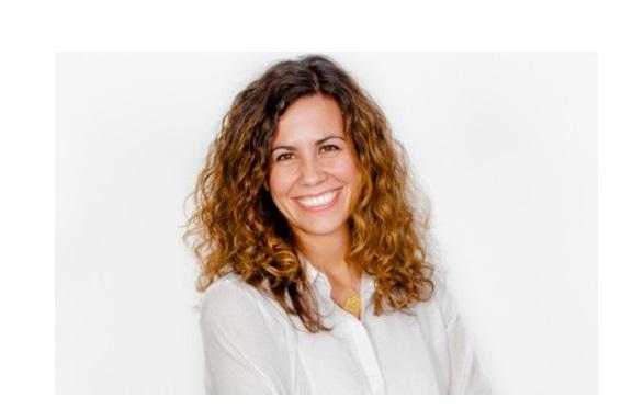 Patricia Villalba, Carat, programapublicidad