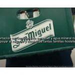"""Se estrena """"Reparto"""", el segundo hito de #SOMOSFAMILIA de Mahou/San Miguel"""