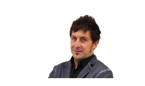 Yago Hernández, Brand Lead , PHD