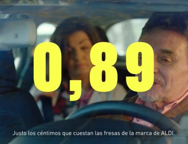 aldi, ddb, #EfectoALDI, 0.89, taxi, programapublicidad