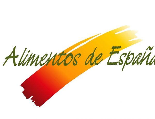 alimentos, España, programapublicidad