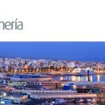 Concurso de 254.069,75 euros de creatividad y medios de Turismo de Almería.