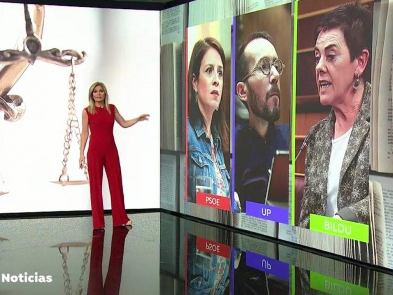antena 3 noticias1, a3, 22 mayo, 2020, programapublicidad