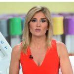 Antena 3 Noticias 1 en la sobremesa lideró el miércoles con 3 millones de espectadores y 19% de cuota.