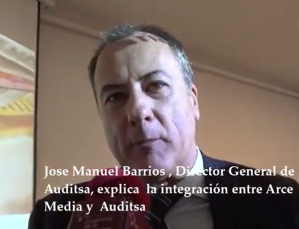 barrios, auditsa, arce media, micro, programapublicidad