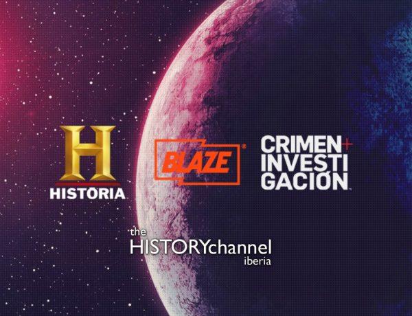 canal historia, blaze, crimen, historychannel, programapublicidad