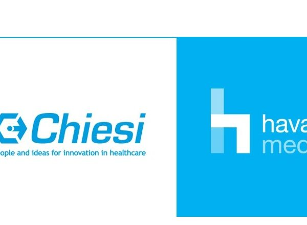 chiesi, havas Media, programapublicidad