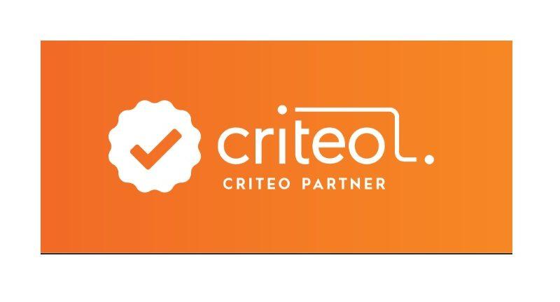criteo, partners, programapublicidad
