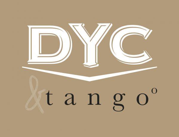 dyc, tango, programapublicidad