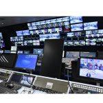Diez curiosidades del consumo de televisión en confinamiento.