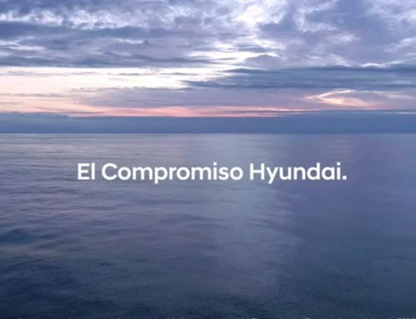 hyundai, paisaje, garantia, campaña, compromiso, programapublicidad