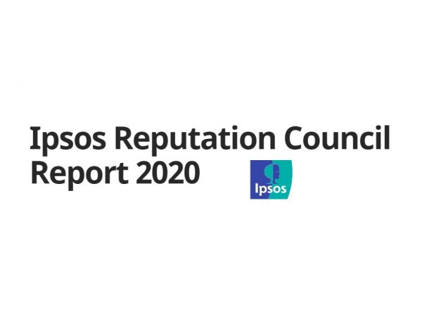 ipsos, Reputation, council, report, 2020, programapublicidad