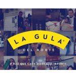 Campaña digital de VMLY&R para La Gula del Norte®