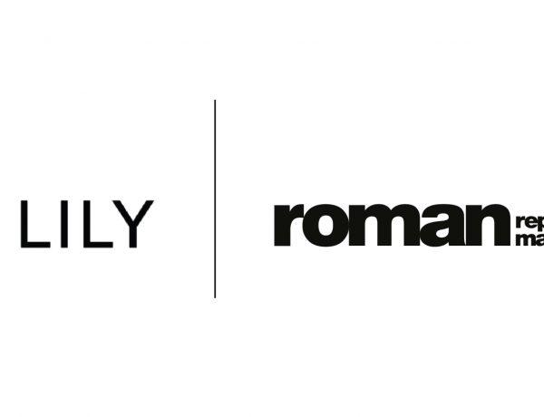 lily, roman, asociados, reputation, programapublicidad