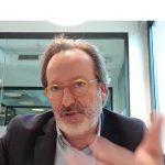 JaimeLobera, nuevo Socio y Director de Estrategia y Desarrollo de Marcas de apple tree. «Damos relevancia a las marcas»
