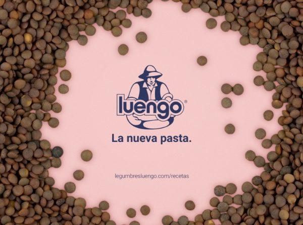 luengo, la nueva parta, rushmore, programapublicidad